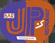 Restaurang JPs